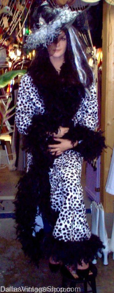 101 Dalmatians Cruella De Vil Costumes & Accessories Dallas Area, Movie Character Cruella De Vil Costume Dallas Area, Cartoon Character Cruella De Vil Costume Dallas Area, Fancy Cruella De Vil Costume Dallas Area, Unique Cruella De Vil Costume Dallas Area, Quality Cruella De Vil Costume Dallas Area, Best Cruella De Vil Costume Dallas Area, Sexy Cruella De Vil Costume Dallas Area, Economy Cruella De Vil Costume Dallas Area, Cruel De Vil Dalmatian Fur Costume Dallas Area, Cruella De Vil Costume Ideas Dallas Area, Cruella De Vil Best Ideas Costume Dallas Area, Cruella De Vil Cigarette Holder Costume Dallas Area, Cruella De Vil Villain Elaborate  Costume Dallas Area, Cruella De Vil Glen Close Costume Dallas Area, Cruella De Vil Halloween Costume Dallas Area,
