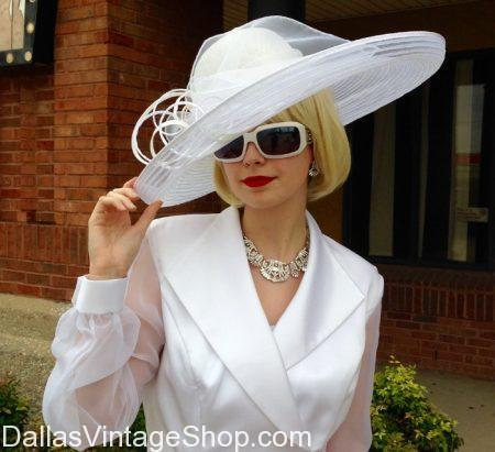 Diner en Blanc Gorgeous White Hats Dallas, Diner en Blanc Dress Code,, Diner en Blanc What to Wear, Diner en Blanc DIY, Diner en Blanc Attire, Diner en Blanc Costumes, Diner en Blanc Outfits, Diner en Blanc Ideas, Diner en Blanc Rules, Diner en Blanc Dress Code Dallas, Dallas, Diner en Blanc What to Wear Dallas, Diner en Blanc DIY Dallas, Diner en Blanc Attire Dallas, Diner en Blanc Costumes Dallas, Diner en Blanc Outfits Dallas, Diner en Blanc Ideas Dallas, Diner en Blanc Rules Dallas,