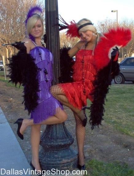 We have a Huge Selection of 1920's Dresses, 1920's Costumes, Top Quality 1920's Attire. We have these. Get 920's Costume Rentals here.