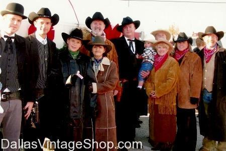 Wild West Roy Rogers Attire Dallas, Wild West Dale Evans Attire Dallas, Wild West John Wayne Attire Dallas, Wild West Gene Autry Attire Dallas, Wild West Clint Eastwood Attire Dallas, Wild West Wyatt Erpp Attire Dallas, Wild West Festus Attire Dallas, Wild West Annie Oakley Attire Dallas, Wild West Texas Rangers Attire Dallas, Wild West outlaw Attire Dallas, Wild West hats Attire Dallas, Wild West spurs Attire Dallas, Wild West chaps Attire Dallas, Wild West vests Attire Dallas, Wild West shirts Attire Dallas, Wild West guns Attire Dallas, Wild West holsters Attire Dallas, Wild West boots Attire Dallas, Wild West bandanas Attire Dallas, Wild West mens scarves Attire Dallas, Wild West dusters Attire Dallas, Wild West fringe coats Attire Dallas,  Wild West Cowboys & Cowgirls Attire Dallas, Wild West Clothing Attire Dallas, Wild West Jackets Attire Dallas, Wild West Coats Attire Dallas, Old West Chaps Attire Dallas, Wild West Cowboy Crease Hats Attire Dallas, Wild West Guns & Holsters Attire Dallas, Old West Characters Attire Dallas, Wild West Quality Costumes Attire Dallas, Old West Roy Rogers Attire Dallas, Wild West Billy the Kid Attire Dallas, Wild West Tombstone Attire Dallas, Old West Wyatt Earp Attire Dallas,  Wild West Bret Maverick Attire Dallas, Old West John Wayne Attire Dallas, Old West Annie Oakley Attire Dallas, Wild West Calamity Jane Attire Dallas, Wild West Matt Dillon Attire Dallas, Wild West Ms Kitty Attire Dallas,