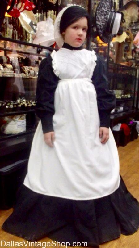 Pilgrim Child Costume, Pilgrim Child Costume, Colonial Governor's Daughter, Early American Period Clothing, Puritan Settlers Clothing, Early American Settlers Period Clothing, Quality Pilgrim Child Costumes, Pilgrim Governor Attire, Colonial Aristocrats Outfits, Pilgrim & Puritan Attire, Pilgrims & Indians Costumes, Thanksgiving Day Costumes, Turkey & Pilgrims Costumes, Pilgrim Girl Costume, Early American Historical Attire, Pilgrim & Puritans Clothing, Thanksgiving Day Parade Historical Costumes, Colonial Settlers & Pilgrims Outfits, Colonial Governor & Wife Costumes, Puritans Costumes, Quakers Attire, Plymouth Rock Settlers Attire, Mayflower Pilgrims Costumes, Pilgrim Child Costume Dallas, Colonial Governor's Daughter Dallas, Early American Period Clothing Dallas, Puritan Settlers Clothing Dallas, Early American Settlers Period Clothing Dallas, Quality Pilgrim Child Costumes Dallas, Pilgrim Governor Attire Dallas, Colonial Aristocrats Outfits Dallas, Pilgrim & Puritan Attire Dallas, Pilgrims & Indians Costumes Dallas, Thanksgiving Day Costumes Dallas, Turkey & Pilgrims Costumes Dallas, Pilgrim Girl Costume Dallas, Early American Historical Attire Dallas, Pilgrim & Puritans Clothing Dallas, Thanksgiving Day Parade Historical Costumes Dallas, Colonial Settlers & Pilgrims Outfits Dallas, Colonial Governor & Wife Costumes Dallas, Puritans Costumes Dallas, Quakers Attire Dallas, Plymouth Rock Settlers Attire Dallas, Mayflower Pilgrims Costumes Dallas,