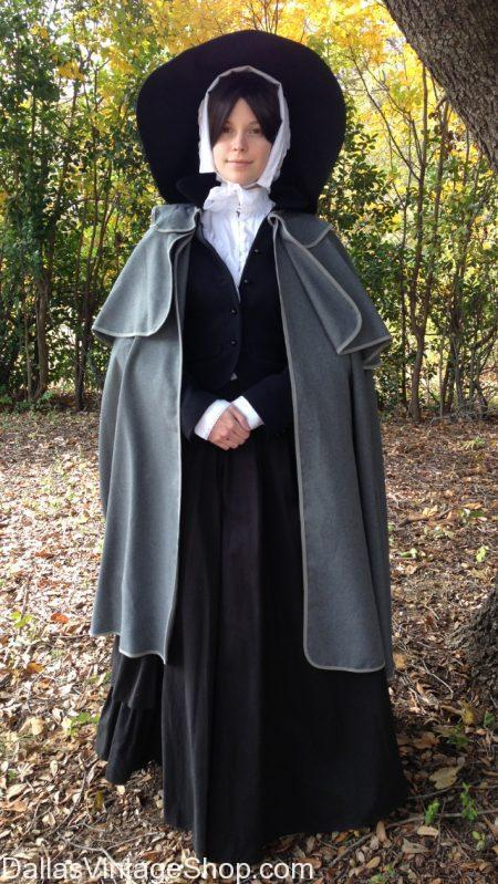 Pilgrim Costumes & Accessories, Pilgrim Costumes & Accessories, Pilgrim Women Costumes & Accessories, Mayflower Passenger Mary Brewster Pilgrim Costume, Mary Brewster Pilgrim Costume, Plymouth Colony Pilgrims Clothing, Economy Pilgrim Costumes, High Quality Pilgrim Costumes, Colonial Pilgrim Costumes, Puritan Pilgrim Costumes & Accessories, Pilgrim Costumes Ladies, Pilgrim Men's Attire, Kids Pilgrim Attire, Thanksgiving Pilgrims & Indians Costumes, Colonial Pilgrim Settlers Period Clothing, Famous Historical Pilgrim Ladies Dress, Men & Ladies Pilgrim Costumes & Accessories, Thanksgiving Pilgrims & Indians Historical Costumes, Famous Mayflower Passengers Period Attire, Plymouth Colony Settlers Clothing, Pilgrim Costumes & Accessories Dallas, Pilgrim Women Costumes & Accessories Dallas, Mayflower Passenger Mary Brewster Pilgrim Costume Dallas, Mary Brewster Pilgrim Costume Dallas, Plymouth Colony Pilgrims Clothing Dallas, Economy Pilgrim Costumes Dallas, High Quality Pilgrim Costumes Dallas, Colonial Pilgrim Costumes Dallas, Puritan Pilgrim Costumes & Accessories Dallas, Pilgrim Costumes Ladies Dallas, Pilgrim Men's Attire Dallas, Kids Pilgrim Attire Dallas, Thanksgiving Pilgrims & Indians Costumes Dallas, Colonial Pilgrim Settlers Period Clothing Dallas, Famous Historical Pilgrim Ladies Dress Dallas, Men & Ladies Pilgrim Costumes & Accessories Dallas, Thanksgiving Pilgrims & Indians Historical Costumes Dallas, Famous Mayflower Passengers Period Attire Dallas, Plymouth Colony Settlers Clothing Dallas,