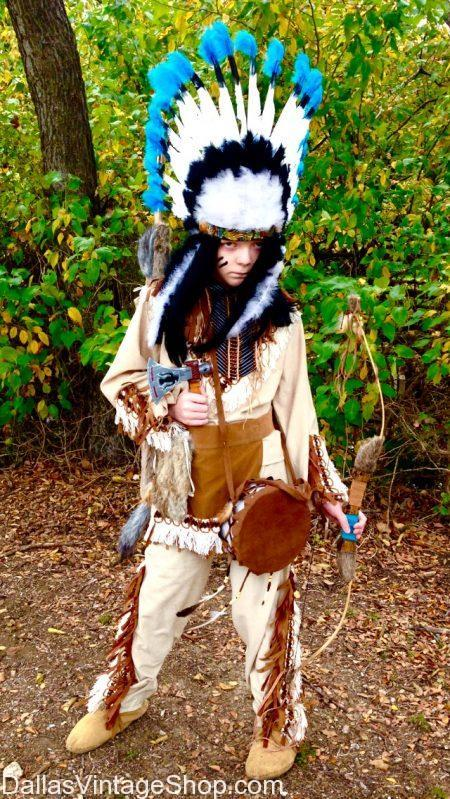 First Thanksgiving Indian Boy Costume, First Thanksgiving Indian Boy Costume, High Quality Thanksgiving Costumes, Economy Kids Thanksgiving Costumes, First Thanksgiving Indian Boy Costume, Plymouth Colony Thanksgiving Costumes, Indians Thanksgiving Costumes, Mayflower Landing Thanksgiving Costumes, Adult Indians Thanksgiving Costumes, Thanksgiving Historical Indian Boy Costume, Adult Thanksgiving Costumes,, Child Thanksgiving Costumes, Thanksgiving Costumes Pilgrim & Indians, Economy Thanksgiving Costumes, Thanksgiving Costumes High Quality, Plymouth Colony Indians Thanksgiving Costumes, Thanksgiving Costumes Pilgrims, Thanksgiving Costumes Mayflower Passengers, Historical Thanksgiving Costumes, Thanksgiving Costumes Famous Men, Thanksgiving Costumes Famous Women, Thanksgiving Pageant Costumes, Thanksgiving Parade Costumes, First Thanksgiving Indian Boy Costume Dallas, High Quality Thanksgiving Costumes Dallas, Economy Kids Thanksgiving Costumes Dallas, First Thanksgiving Indian Boy Costume Dallas, Plymouth Colony Thanksgiving Costumes Dallas, Indians Thanksgiving Costumes Dallas, Mayflower Landing Thanksgiving Costumes Dallas, Adult Indians Thanksgiving Costumes Dallas, Thanksgiving Historical Indian Boy Costume Dallas, Adult Thanksgiving Costumes Dallas, Dallas, Child Thanksgiving Costumes Dallas, Thanksgiving Costumes Pilgrim & Indians Dallas, Economy Thanksgiving Costumes Dallas, Thanksgiving Costumes High Quality Dallas, Plymoth Colony Indians Thanksgiving Costumes Dallas, Thanksgiving Costumes Pilgrims Dallas, Thanksgiving Costumes Mayflower Passengers Dallas, Historical Thanksgiving Costumes Dallas, Thanksgiving Costumes Famous Men Dallas, Thanksgiving Costumes Famous Women Dallas, Thanksgiving Pageant Costumes Dallas, Thanksgiving Parade Costumes Dallas,