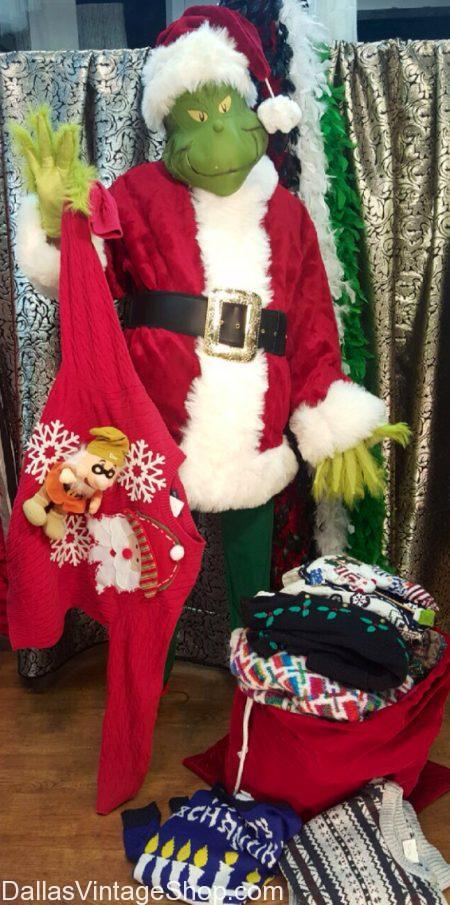Grinch Costume, Christmas Grinch Costume, Grinch that Stole Christmas Outfit, Grinch Christmas Santa Suit, Christmas Characters Costumes, Grinch Mask, Grinch Costume Dallas, Christmas Grinch Costume Dallas, Grinch that Stole Christmas Outfit Dallas, Grinch Christmas Santa Suit Dallas, Christmas Characters Costumes Dallas, Grinch Mask Dallas, Grinch Costume DFW, Christmas Grinch Costume DFW, Grinch that Stole Christmas Outfit DFW, Grinch Christmas Santa Suit DFW, Christmas Characters Costumes DFW, Grinch Mask DFW,
