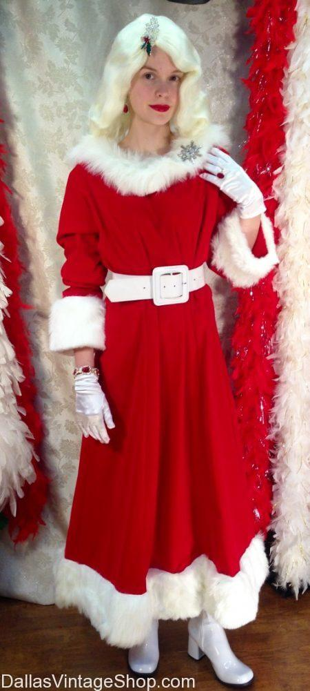 Mrs. Clause Costumes, Mrs. Clause Vintage Costumes, Mrs. Clause Traditional Costumes, Mrs. Clause Elegant Costumes, Mrs. Clause Quality Costumes, Mrs. Clause Red Velvet Costumes, Mrs. Clause Red Velvet Dress, Mrs. Clause Costume Accessories, Mrs. Clause Wigs, Mrs. Clause Glasses, Mrs. Clause Dress, Mrs. Clause Hat, Mrs. Clause Accessories, Mrs. Clause Costumes Dallas, Mrs. Clause Vintage Costumes Dallas, Mrs. Clause Traditional Costumes Dallas, Mrs. Clause Elegant Costumes Dallas, Mrs. Clause Quality Costumes Dallas, Mrs. Clause Red Velvet Costumes Dallas, Mrs. Clause Red Velvet Dress Dallas, Mrs. Clause Costume Accessories Dallas, Mrs. Clause Wigs Dallas, Mrs. Clause Glasses Dallas, Mrs. Clause Dress Dallas, Mrs. Clause Hat Dallas, Mrs. Clause Accessories Dallas,