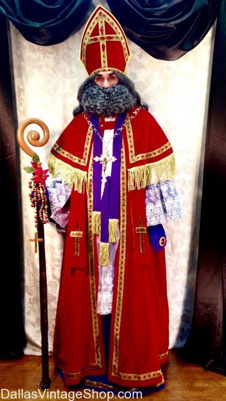 St. Nicholas Original Santa Costume, St. Nicholas Original Santa Costume Dallas, St. Nicholas Costume, St. Nicholas Costume, St. Nicholas Quality Costumes, St. Nicholas Bishop Costumes, Original St. Nicholas Costumes, St. Nicholas Santa Costumes, St. Nicholas Catholic Costumes, St. Nicholas Theatrical Costumes, St. Nicholas Christmas Costumes, St. Nicholas Christmas Pageant Costumes, St. Nicholas Christmas Parade Costumes, St. Nicholas Bishop Costume, St. Nicholas Costume Rentals, Buy St. Nicholas Costumes, St. Nicholas Costume Dallas, St. Nicholas Quality Costumes Dallas, St. Nicholas Bishop Costumes Dallas, Original St. Nicholas Costumes Dallas, St. Nicholas Santa Costumes Dallas, St. Nicholas Catholic Costumes Dallas, St. Nicholas Theatrical Costumes Dallas, St. Nicholas Christmas Costumes Dallas, St. Nicholas Christmas Pageant Costumes Dallas, St. Nicholas Christmas Parade Costumes Dallas, St. Nicholas Bishop Costume Dallas, St. Nicholas Costume Rentals Dallas, Buy St. Nicholas Costumes Dallas, St. Nicholas Costume DFW, St. Nicholas Quality Costumes DFW, St. Nicholas Bishop Costumes DFW, Original St. Nicholas Costumes DFW, St. Nicholas Santa Costumes DFW, St. Nicholas Catholic Costumes DFW, St. Nicholas Theatrical Costumes DFW, St. Nicholas Christmas Costumes DFW, St. Nicholas Christmas Pageant Costumes DFW, St. Nicholas Christmas Parade Costumes DFW, St. Nicholas Bishop Costume DFW, St. Nicholas Costume Rentals DFW, Buy St. Nicholas Costumes DFW,