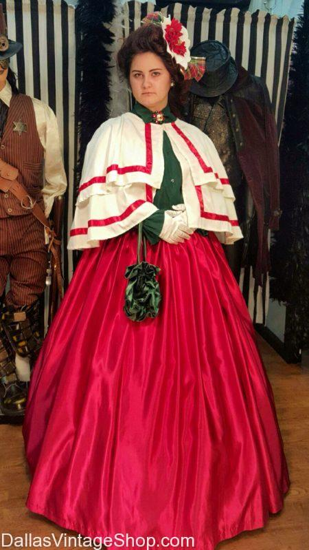 Christmas Carolers Attire:, Christmas Carolers Attire, Christmas Carolers Costumes, Christmas Carolers Victorian Attire, Christmas Carolers Dickens Period Costumes, Christmas Carolers Costume Rentals, Christmas Carolers Top Hats, Christmas Carolers Caplets, Christmas Carolers Attire Dallas, Christmas Carolers Costumes Dallas, Christmas Carolers Victorian Attire Dallas, Christmas Carolers Dickens Period Costumes Dallas, Christmas Carolers Costume Rentals Dallas, Christmas Carolers Top Hats Dallas, Christmas Carolers Caplets Dallas, Christmas Carolers Attire DFW, Christmas Carolers Costumes DFW, Christmas Carolers Victorian Attire DFW, Christmas Carolers Dickens Period Costumes DFW, Christmas Carolers Costume Rentals DFW, Christmas Carolers Top Hats DFW, Christmas Carolers Caplets DFW,