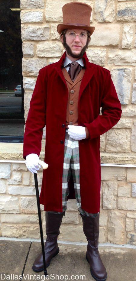 Dallas Vintage Shop has Christmas Carolers Costumes, Christmas Carolers Victorian Costumes, Christmas Carolers Dickens Costumes, Christmas Carolers Quality Costumes, Christmas Carolers Traditional Costumes, Plus Size Christmas Carolers Costumes, Men's Christmas Carolers Costumes, Ladies Christmas Carolers Costumes in stock.