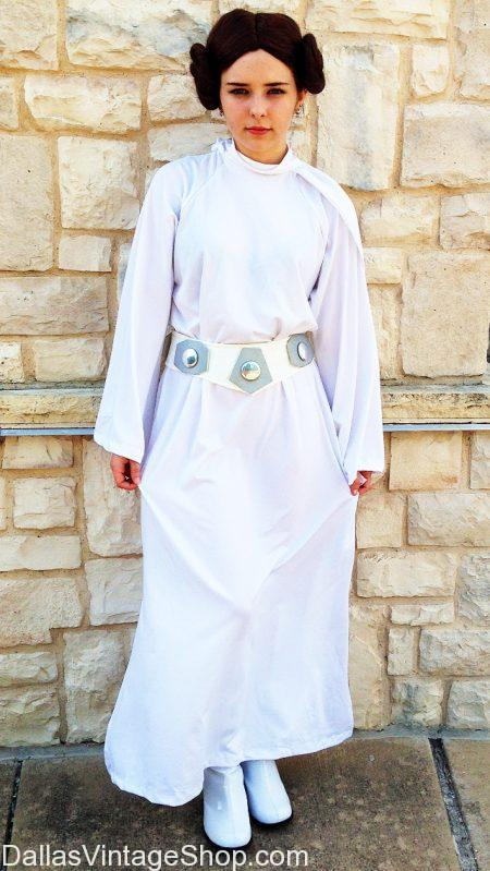 Classic Star Wars Leia Costume Ideas, Princess Leia Cosplay Dallas Costume, May the 4th Be With You Party Dallas Info, May the 4th Be With You at Panoptikon Dallas, Star Wars May the 4th Be With You Parties Dallas, Star Wars Events May the 4th Be With You Dallas, Dallas Cosplay May the 4th Be With You Events, May 4th Star Wars Party Dallas, Star Wars May the 4th Be With You Costumes, May the 4th Be With You DFW Princess Leia Costume Dallas, Star Wars Cosplay Events Dallas, Star Wars Conventions Dallas,,