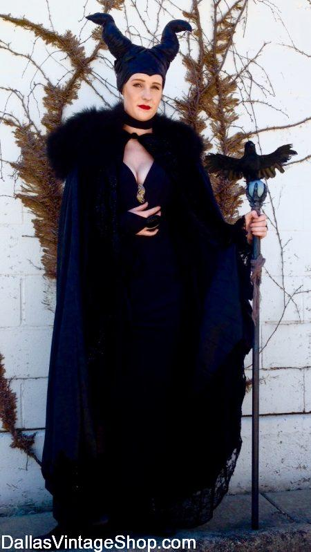 Amazing Women's Maleficent Witch, Gothic Sorceress Cosplay, Fantasy Villain Costume Ideas, 2019 Events, Annual Events, Costume Contests, Family Events, Festivals, Renaissance Festivals, Renaissance Faires, Texas Renaissance Festival, Waxahachie Events, DFW 2019 Events, DFW Annual Events, DFW Costume Contests, DFW Family Events, DFW Festivals, DFW Renaissance Festivals, DFW Renaissance Faires, DFW Texas Renaissance Festival, TRF Theme Weekends, TRF Weekends, TRF Heroes & Villains Weekend,