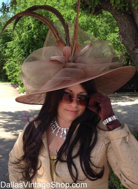 Stylish Royal Wedding Hats, This Royal Wedding Hat is in Stock in our Store, See Many Stylish Royal Wedding Hats, Royal Wedding Hats at Dallas Vintage Shop, Cutting Edge Royal Wedding Hats, Get Royal Wedding Hats, Find Royal Wedding Hats, Buy Royal Wedding Hats, Royal Wedding Hat Shops, British Royal Wedding Hats, Best Royal Wedding Hats, We have Royal Wedding Hats Shown Here,