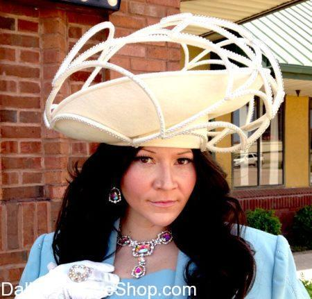 May 19 2018 Royal Wedding Hats, Royal Wedding Watching Party Hats May 19, Prince Harry Wedding Watch Party Hats, English Royal Wedding Party Hats, Fashionable Royal Wedding Watching Party Hats,May 19 2018 Royal Wedding Hats, Royal Wedding Watching Party Hats May 19, Prince Harry Wedding Watch Party Hats, English Royal Wedding Party Hats, Fashionable Royal Wedding Watching Party Hats, English Fashions Royal Wedding Style Hats, When Royal Wedding Hat Watching Parties, Buy Royal Wedding Hats, Where Royal Wedding Hats, Royal Wedding Hat Shops, Royal Wedding British Style Hats,