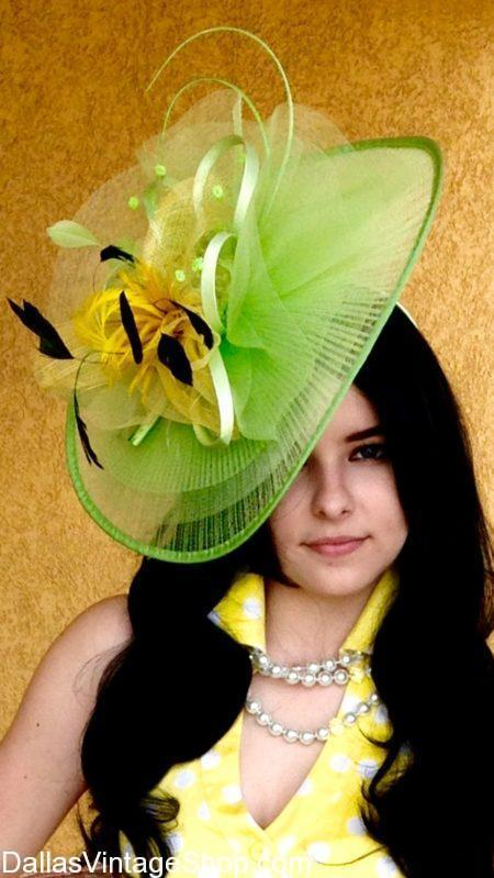Royal Wedding Style Hats & Whimsy Hats Dallas, Royal Wedding Style Hats & Whimsy Hats in our Dallas Store, Huge Supply of Royal Wedding Hats shown here, Images of Royal Wedding Watching Party Hats in our Shop, Photos of Royal Wedding Hat Wearers from our Hat Selection, We hve these Royal Wedding Hat in Stock in our Shop now. Here are the Royal Wedding Hats for Men he have in Stock.