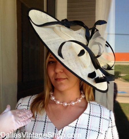 Striking Royal Wedding Hat Fashions is our Specialty, Striking Royal Wedding Hat Fashions, Royal Wedding Hat Fashions, Get Royal Wedding Hat Fashions, Best Royal Wedding Hat Fashions, Interesting Royal Wedding Hat Fashions, Royal Wedding Hat Shops, Royal Wedding Hats in stock, Fancy Royal Wedding Hat, Buy Royal Wedding Hats, Fashionable Royal Wedding Hats, Unique Royal Wedding Hats, Bold Royal Wedding Hats,