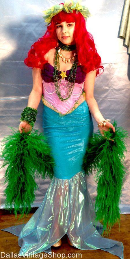May 19-20 2018 Scarborough Ren Fest Outfits, 'Legends of the Sea' Weekend: Mermaid Costume, May 19-20 2018 Scarborough Ren Fest Costumes, Scarborough Fair 'Legends of the Sea' Themed Weekend Outfits, May 2018 Scarborough Renaissance Festival Mermaid Costume, Scarborough Fair Ladies Legends of the Sea Weekend Costumes, SRF Weekends Costumes, Ladies Scarborough Fair Legends of the Sea Mermaid Costume,