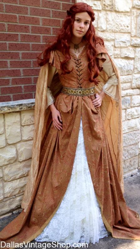 Con of Thrones Sansa Stark Costume, GOT Characters Con of Thrown Costumes, Con of Thrones GOT Sansa Stark Quality Costume, CON of THRONES Costumes, CON of THRONES Costumes Dallas, CON of THRONES Costumes DFW, View CON of THRONES Costumes, See CON of THRONES Costumes, CON of THRONES Costume Suggestions, CON of THRONES Costume ideas,