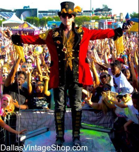 Circus Vintage Ringmaster Attire, Old School Carny Magician Outfit, Circus Magician Costume, Circus Ringmaster Outfits, Circus Master of Ceremonies Proper Attire, Circus Ringmaster Tailcoats, Circus Red Ringmaster Tailcoats, Circus Formal Attire, Circus Vintage Magician Attire, Circus Lion Tamers Attire, Circus Lion Tamer Tailcoat, Circus Animal Trainers Attire, High Quality Circus Ringmaster Attire, Circus Vintage Ringmaster Attire, Old School Carny Magician Outfit