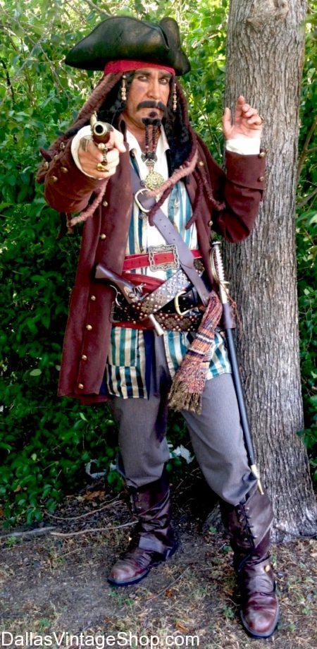 Best Men's Halloween Costumes, Halloween Jack Sparrow Pirate Costume, Halloween Johnny Depp Costume, Halloween 'Pirates of the Caribbean' Costumes, Mens Halloween Costumes, Halloween Costume Rentals, Buy Halloween Costumes, Halloween Costume Shops, Halloween Costumes & Accessories, Adult Halloween Costumes, Year Round Halloween Costume Shops, Halloween,