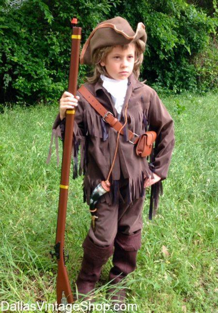 Meriwether Lewis Child School Project Costume, Kids School Project Meriwether Lewis Explorer Costume, Meriwether Lewis American School Project Costume, Meriwether Lewis School Project  American History Costume, Meriwether Lewis School Project Characters Costumes, Meriwether Lewis  Famous Americans Costume, Meriwether Lewis Child Important School Project People Costume, Lewis & Clark Child School Project Costume, Child Lewis & Clark School Project Costume, Lewis & Clark Child School Project Costumes, Lewis & Clark  Costumes, Lewis & Clark Child American School Project Outfits, Lewis & Clark School Project Wax Museum, Lewis & Clark Famous Americans School Project Costumes, Lewis & Clark Famous Explorers School Project Costumes, Lewis & Clark Explorers Wax Museum Costumes,