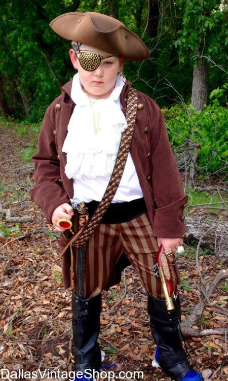 Child Pirate Costumes, Kids Historical Costumes, Children's Theatrical Costumes, Parrot Head Costumes, Kids Costume Ideas, Kids Historical Pirate Costumes, Children's Theatrical Pirate Costumes, Parrot Head Pirate Costumes, Kids Pirate Costume Ideas,