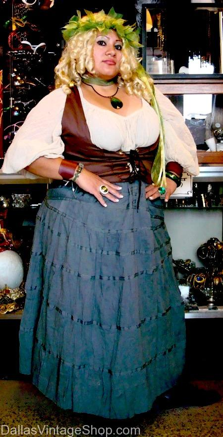 We have Oktoberfest Plus Size Costumes, German Fest Ladies Attire and Oktoberfest Plus Size Costumes, Oktoberfest Ladies Plus Size Costumes, Oktoberfest Men's Plus Size Costumes, Oktoberfest xxl Costumes, Oktoberfest Big Woman Size Costumes, Oktoberfest Villagers Costumes, Oktoberfest Peasant Costumes, Oktoberfest Giant Size Costumes, Oktoberfest Quality Plus Size Costumes, Oktoberfest Costumes in stock.