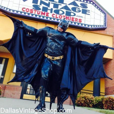 get DFW Events, full details Dallas Comic: Fantasy Festival, Dallas Comic: Fantasy Festival map, get details Dallas Comic Show: Fantasy Festival 2018, DFW Fantasy Festival date, Dallas Comic Show: Fantasy Festival 2018 date , info Dallas Comic Show: Fantasy Festival 2018,