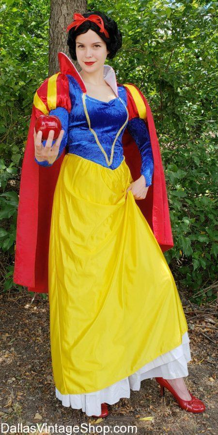 We have Get Disney Character Costumes, Get Disney Princess Snow White Dress, Disney Princess Wigs, Story Book Fairy Tale Character Costumes & Accessories, Disney Disney Character Costumes, Disney Movie Character Costumes, Disney Cartoon Character Costumes, Disney Quality Character Costumes, Disney Fantasy Character Costumes, Disney Princess Character Costumes, Disney Snow White Character Costumes, Disney Costumes DFW, Disney Character Outfits Dallas, Find Disney Popular Characters Attire.Disney Character Costumes DFW, Snow White Dress, Wig & Accessories