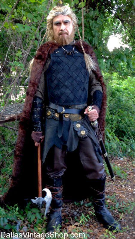 We have Asbjorn Viking Costume, Northmen Viking Costumes, A Viking Saga Viking Costumes, Viking Costumes, Norse Men Viking Costumes, Viking Costumes, Historical Viking Costumes, Famous Viking Costumes, Viking Movies Costumes, Viking TV Show Costumes, Viking Realistic Costumes, Viking Historical Costumes, Medieval Viking Costumes, Authentic Viking Costumes, Viking Warrior Costumes,