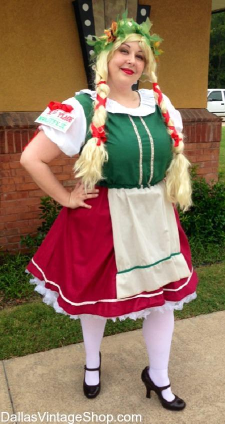 find DFW Events, where is Oktoberfest 2018, find Oktoberfest Addison, Addison Oktoberfest DFW location , #AOK18 guide, discover Addison Oktoberfest,