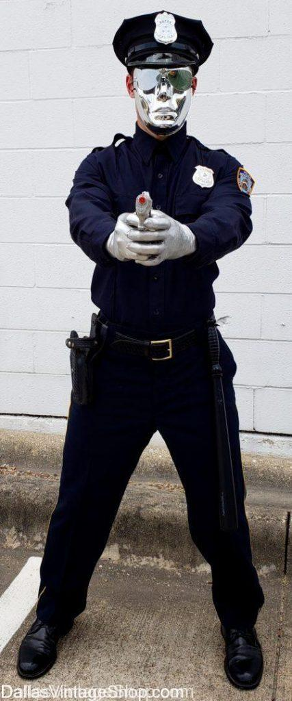 We have this A. I. Artificial Intelligence T-1000 Terminator 2 Cop Costume, Get Artificial Intelligence Costumes, Artificial Intelligence Robot Costumes, Artificial Intelligence Cyborg Costumes, Artificial Intelligence Movie Characters Costumes, Artificial Intelligence Video Game Costumes, Artificial Intelligence TV Shows Costumes, Best Artificial Intelligence Character Costumes, Artificial Intelligence Burning Man Costumes, Artificial Intelligence T-1000 Terminator Cop Costumes, Artificial Intelligence Humanistic Costumes, Artificial Intelligence Machine Costumes.