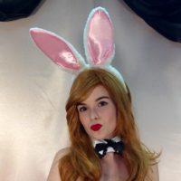 Billion Bunny March thursdsay