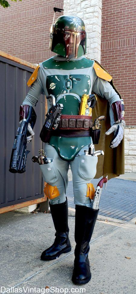 Boba Fett Mask, Halloween MAsks, Halloween 2018, Adult Boba Fett MAsk, Boba Fett Helmet, Adult Star Wars Masks, Star Wars Masks