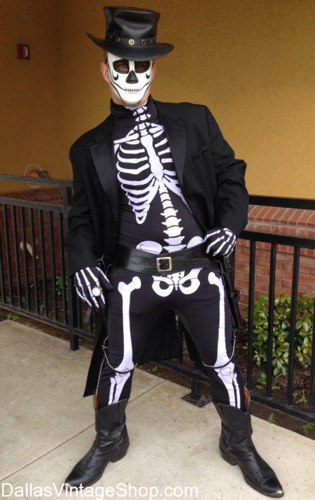 Get this Handsome Dia de los Muertos Skeleton Suit for a Day orfthe Dead Gunslinger Costume. We have Dia de los Muertos Skeleton Suit, Dia de los Muertos Men's Outfits, Superior Quality Day of the Dead Men's Costumes, Dia de los Muertos Cowboy Attire, Day of the Dead Formal Attire, Dia de los Muertos Groom Attire, Day of the Dead Bandito Costume, Dia de los Muertos Men's Masks, Day of the Dead Skeleton Mask, Dia de los Muertos Skeleton Morph Suit, Day of the Dead Old West Attire, Best Dia de los Muertos Men's Costumes, Day of the Dead Costume & Accessories.