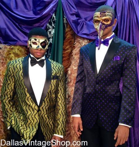 Texas Renaissance Festival After Dark King Midas Masquerade Ball date , Texas Renaissance Festival Masquerade Ball location , TRF After Dark King Midas Masquerade Ball notices, TRF King Midas Masquerade Ball updates, get the scoop on TRF Masquerade Ball, full details Texas Renaissance Festival King Midas Masquerade Ball, Texas Renaissance Festival Masquerade Ball Listings,