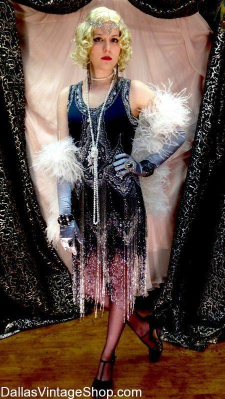 We have 1920's Daisy Buchanan Costumes, 1920's Daisy Buchanan Costume, Supreme Quality 1920s Dresses, Great Gatsby 20's Costumes, Great Gatsby Ladies Costumes, 1920's Gala Gowns, 1920's Fancy Flapper Dresses in stock. Get 1920's Beaded Flapper Dresses, 20s Flappers Attire, 20's Costumes & Accessories Shown Here.