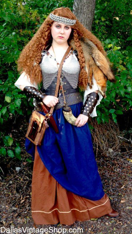 Here are the Viking Women Attire, Medieval Viking Ladies Costumes, Famous Viking Women Attire, Quality Viking Women Attire, Viking Ladies Attire in large quantities. Get these Historical Viking Women Attire, Viking Women Clothing, Viking Costumes, Viking Ladies Costumes.