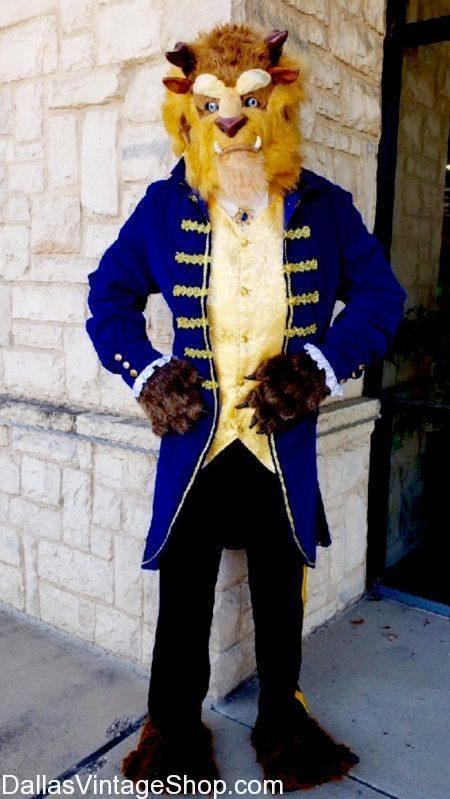 beast mask, halloween 2018, halloween masks, beauty and the beast, disney mask, beauty and the beast costume, beast costume