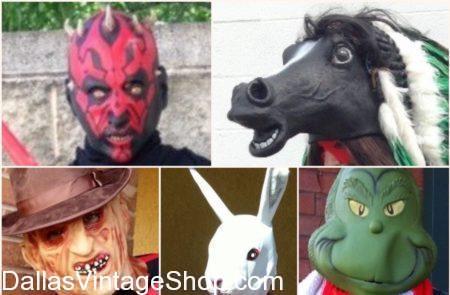 mask, masks, halloween masks, hallowen 2018, movie masks, scary masks, clown masks, latex masks, scary halloween masks, full face masks