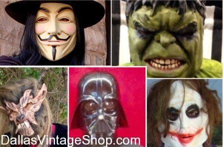 mask, masks, Licensed Costume Masks, halloween masks, halloween 2018, movie masks, character masks, latex masks, scary masks, scary halloween masks, guy fawkes mask, incredible hulk mask, joker masks, darth vader mask, werewolf masks