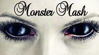 Monster Mash, After Dark Club, Texas Renaissance Festival After Dark,