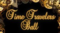 After Dark Club, Texas Renaissance Festival After Dark, Time Traveler's Ball, Time Traveler's Ball & Burlesque Event