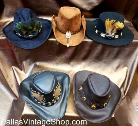 We have Cattle Barron's Ball Ladies Attire, Hats, Western Fashions and Accessories. Get Cattle Barron's Ball Ladies Attire, Cattle Barron's Ball Ladies Fashions, Cattle Barron's Ball Dress Code, Cattle Barron's Ball Ladies Dress Code, Cattle Barron's Ball Info, Cattle Barron's Ball What to Wear, Cattle Barron's Ball Ladies Hats, Cattle Barron's Ball Sapphire Jewelry, Cattle Barron's Ball Suggestions, Cattle Barron's Ball Guide to Fashion in stock.