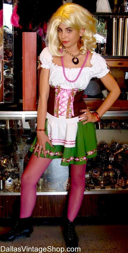We have selection for the Oktoberfest Diva, Costume Ideas in stock. We have Huge Variety Oktoberfest Dirndl Costume Dresses, Oktoberfest German Costumes, Oktoberfest Wench Costumes, Oktoberfest Dirndl Dresses, Oktoberfest Economy Costumes, Oktoberfest Economy Dirndls, Oktoberfest Economy Ladies Costumes, Oktoberfest Costume Shops, Oktoberfest Dirndl Costumes, Oktoberfest Cheap Costumes, Oktoberfest DIY Costumes, Oktoberfest Costume Ideas, Oktoberfest Ladies Costumes & Accessories in all price points.