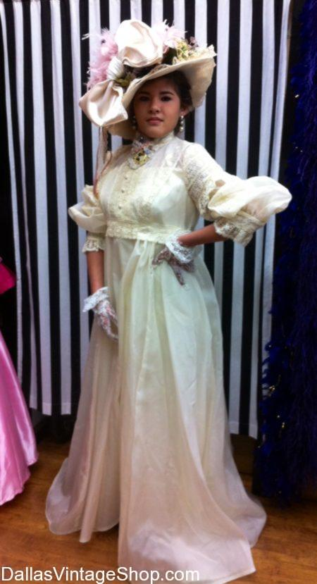 We have Old West Wedding Attire, Old West Victorian Attire, Old West Rich Ladies Attire, Old West Victorian Ladies Attire, Old West Wedding Dresses, Old West Fancy Dresses, Old West Victorian Wedding Dresses, Old West Victorian Hats, Old West Victorian Ladies Hats, Old West Fancy Ladies Hats, Old West Wedding Attire, Victorian Old West Bride Dress Ideas and Accessories.