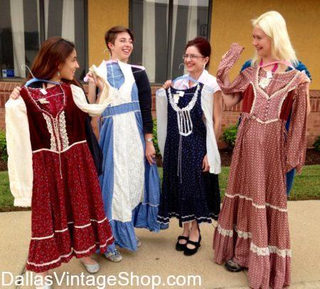 We have Traditional Oktoberfest Costumes and Ladies Oktoberfest Villagers Attire. Get Traditional Oktoberfest Costumes, Ladies Oktoberfest Villagers Attire, Oktoberfest Towns Person Costumes, Oktoberfest Theatrical Costumes, Oktoberfest Villager Costumes, Oktoberfest Maidens Costumes, Oktoberfest Folk Costumes, Oktoberfest Historical Costumes, Oktoberfest Costume Rentals, Oktoberfest Celebration Costumes, Oktoberfest Garb, Oktoberfest Authentic Attire, Oktoberfest Realistic, Oktoberfest Common Peasant Attire and Accessories.