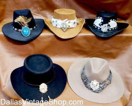 We have Country and Western Ladies Hats, Chic Cowgirl Western Attire and Accessories in Stock. Get Country and Western Ladies Hats, Country and Western Ladies Dress Code, Country and Western Cowgirl Hats, Country and Western Best Fashions, Country and Western Cowgirl Fashions, Country and Western Ladies What to Wear, Country and Western Ladies Vogue, Country and Western costumes, Country and Western Western Fashion Shops, Country and Western Best Dressed Ladies Outfits here.