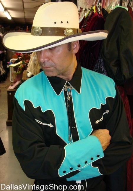 We have this huge selection of Cowtown Ball Hat Ideas and a Huge Selection Western Hats in stock. Get Cowtown Ball Hat Ideas, Cowtown Ball Attire Info, Cowtown Ball Outfit Details, Cowtown Ball Fancy Attire, Cowtown Ball What to Wear, Cowtown Ball Dress Code, Cowtown Ball Hat Suggestions, Cowtown Ball FYI, Cowtown Ball See Photos, Cowtown Ball Photo Gallery, Cowtown Ball Clothing Examples, Cowtown Ball Accessory Ideas.