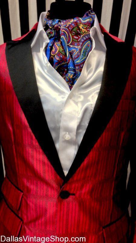 We sell Gentleman's Smoking Jackets, Ascots, Neckerchiefs, Slippers & Accessories in Dallas. Get Smoking Jackets Men's Attire, Smoking Jacket Attire, Vintage Smoking Jackets, Smoking Jacket Men's Clothing, Smoking Jackets Men's Fashions, Smoking Jackets Men's Wear Stores, Buy Smoking Jackets, Get Smoking Jackets in stock, Smoking Jackets for sale, Smoking Jackets Vintage Clothing, Authentic Smoking Jackets, Who sells Smoking Jackets, Old school Smoking Jackets and Accessories.