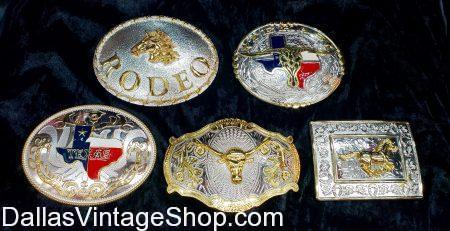 We have Gaudy Cowboy Belt Buckles, Oversized Texas & Urban Cowboy Buckles in stock. Get Cowboy Belt Buckles, Rich Cowboys, Rich Cowboy Clothing Stores, Rick Urban Cowboys Attire, Huge Cowboy Belt Buckles, Red Neck Cowboy Belt Buckles, City Slicker Cowboy Outfits, Cowboy Costumes, Sexy Cowboy Costumes, Fancy Cowboy Belt Buckles, Gaudy Cowboy Belt Buckles, Western Wear Cowboy Belt Buckles, Western Store Belt Buckles and Western Clothing.