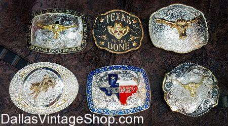 Take a look at these Urban Cowboy Belt Buckles and Fancy Cowboy Belt Buckles shown here. Get Urban Cowboy Belt Buckles, Urban Cowboy Fancy Western Attire, Cowboy Belt Buckles, Urban Cowboys, Hollywood Cowboys, Drug Store Cowboys, City Slicker Cowboys, Texas Cowboys, Movie Character Cowboys, Rodeo Belt Buckles, Bull Rider Belt Buckles, Texas Cowboy Belt Buckles, Longhorn Steer Belt Buckles, Vintage Cowboy Belt Buckles, Red Neck Cowboy Belt Buckles, Urban Cowboy Show Off Fancy Jackets, Cowboy Suits, Cowboy Vests, Cowboy Shiny Britches, Cowboy Boots, Urban Cowboy Hats, Midnight Cowboy Costumes, Roy Rogers Cowboy Costume, Gene Autry Cowboy Costume, Porter Wagoner Cowboy Costume, Grand Ole Opry Cowboy Costume, Country Artist Cowboy Costume, Nashville Modern Musicians Cowboy Costumes,  Vintage Cowboy Movie Characters Costumes, Theatrical Cowboy Costume, Reenactment Cowboy Costume,  Theme Party Cowboy Costumes and Accessories.